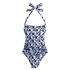 Talbots Bathing Suit
